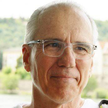 Jay Erbe