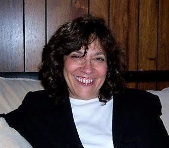 Judith Grunwald