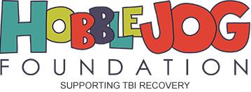 HobbleJog Foundation